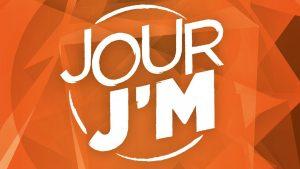 Jour J'M 2019-2020