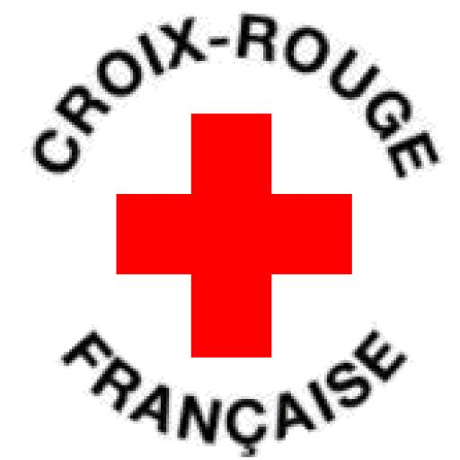 Association partenaire Croix Rouge