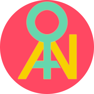 ALyon-Nous Collectif féministe