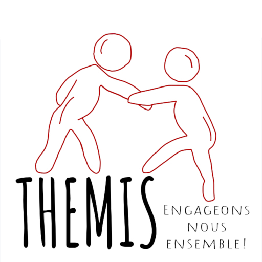 association féministe Thémis Lyon
