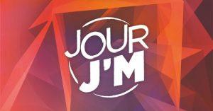 Jour J'M 2020-2021
